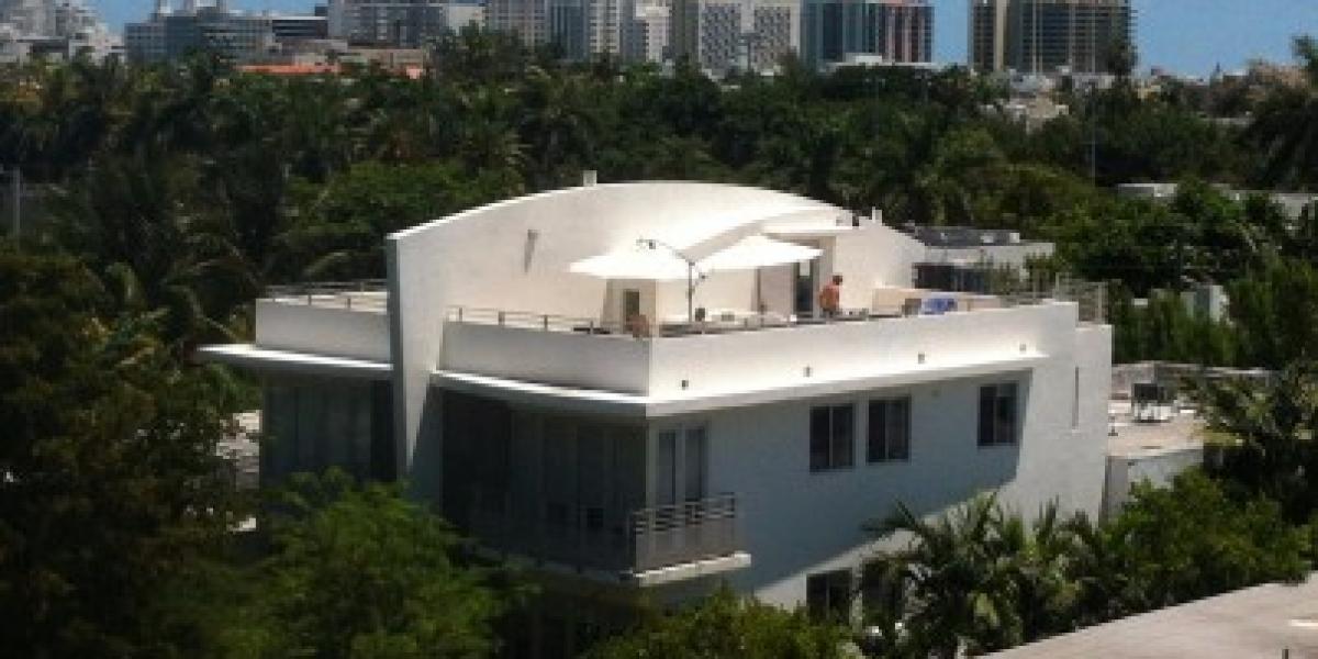 VillaL-rooftop